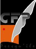 C.F.P Presqu'île