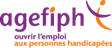 logo_agefiph