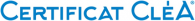 logo_certif_clea