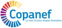 logo_copanef