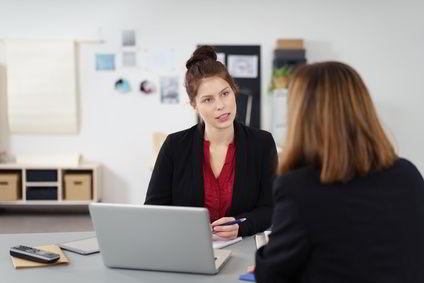 Prestation Spécifique d'Orientation Professionnelle (PSOP)
