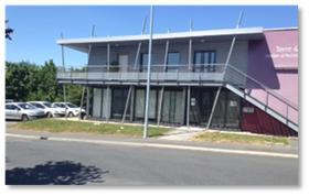 CFP Presqu'île – Clisson