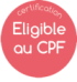 Certification_eligible_cpf
