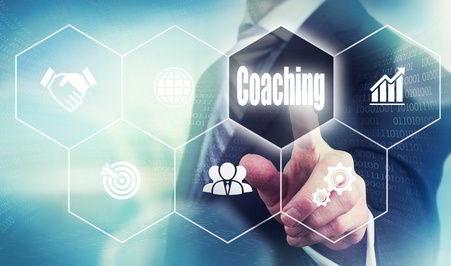Coaching emploi : CREER SON RESEAU D'ENTREPRISE